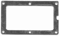 Brennerdichtung 'haller-meurer' 1450/1850