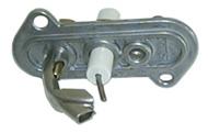 Zündbrenner JUNKERS, 53x29mm, Erdgas