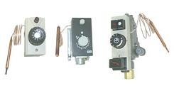 Folgen Sie diesem Link zu den Gasarmaturen für Gasheizautomaten